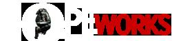 xAPEworks | is by APEworks, a portfolio site for Arnold Eugenio